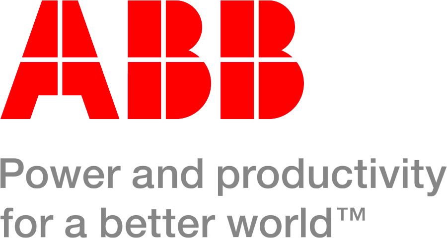 ABB_Robotics
