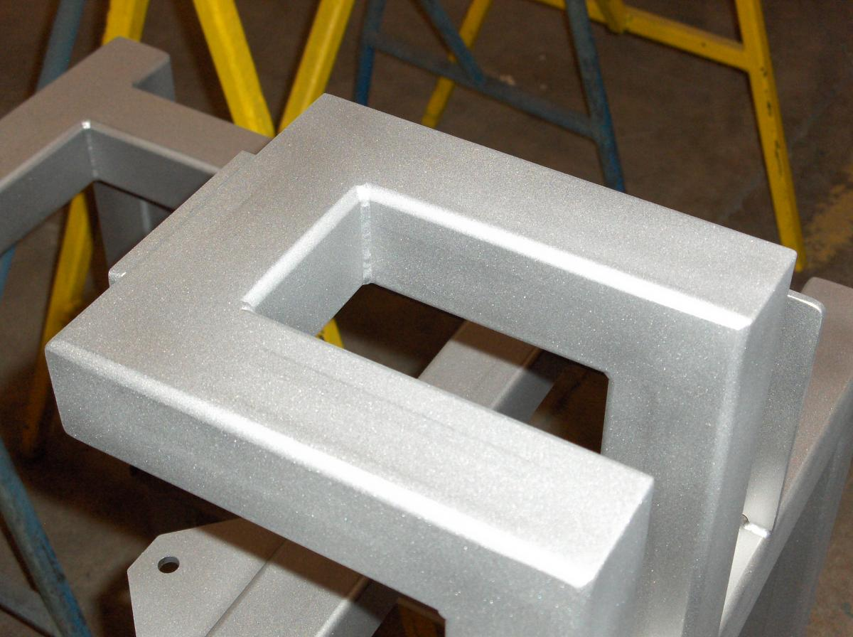 Material Blasting Info & Pricing