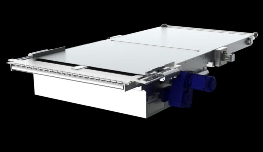 Belt_conveyor