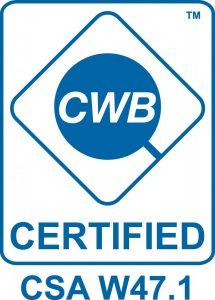 CWB_Certification