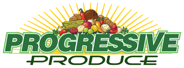 Progressive Produce Corporation