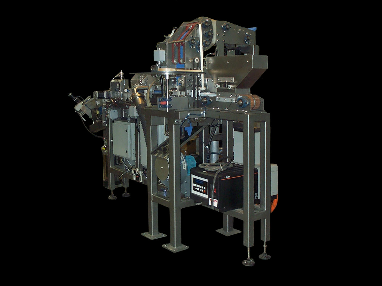 Swabette_Machine_for_disposal_toothbrushes