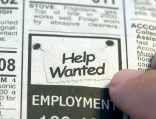 Jantz growing workforce in order to meet customer demands