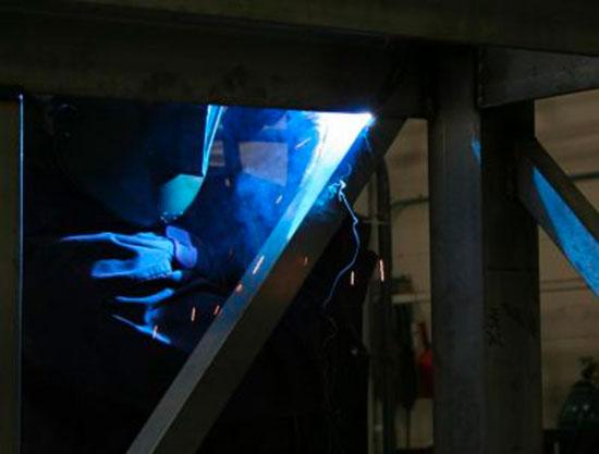 welding-service