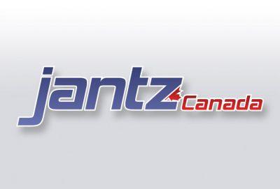Jantz-Canada