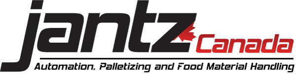 Jantz Canada